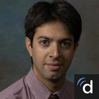 David Salazar, MD - ea5rh3ry1w92azsrm2q5