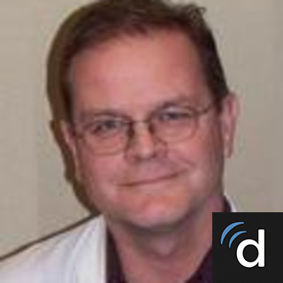 Dr Harry Peppiatt Nephrologist In Richmond Va Us News