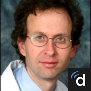David Raizen, MD
