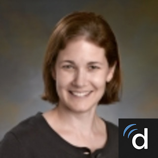 Susan Angelisanti, MD