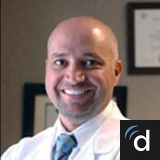 Dr Safa Kassab Md Bloomfield Hills Mi Orthopaedic