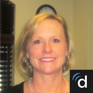 Nicole Owens, MD