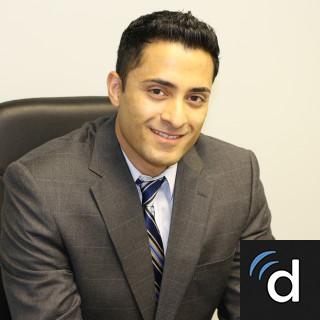 Dr sanjay keni md oakbrook terrace il plastic surgery for 6 transam plaza dr oakbrook terrace il 60181