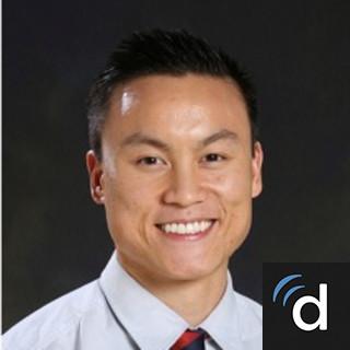 Dr alexander hu family medicine doctor in glendale ca for 1509 wilson terrace glendale ca 91206