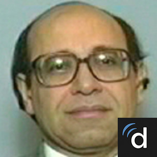 Dr Wahib Shaker Obstetrician Gynecologist In Pontiac Mi