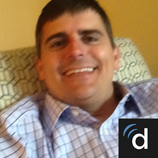 Dr charles sheldon md greensboro nc emergency medicine for Gregory s jewelry greensboro nc