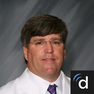 Used Cars Hattiesburg Ms >> Dr. Robert Wilkins, Cardiologist in Hattiesburg, MS | US ...
