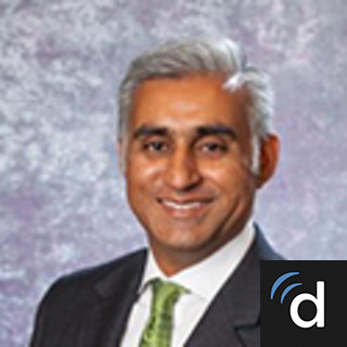 Dr. Sanjeev Bahri is a radiation oncologist in Greensburg, Pennsylvania and  is affiliated with UPMC East. He received his medical degree from Emory ...