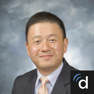 Dr. <b>Shao Jiang</b> is a plastic surgeon in Kansas City, Missouri and is ... - i6y7bdwlrotjnhffdy2m