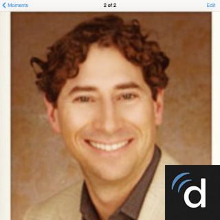 Dr David Nathan Neurosurgeon In Salt Lake City Ut Us News Doctors