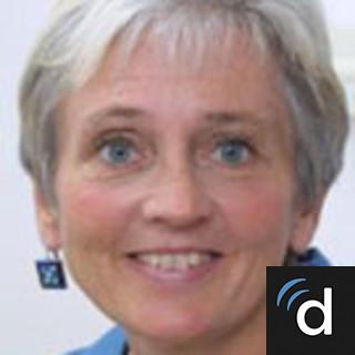 Judith Owens, MD