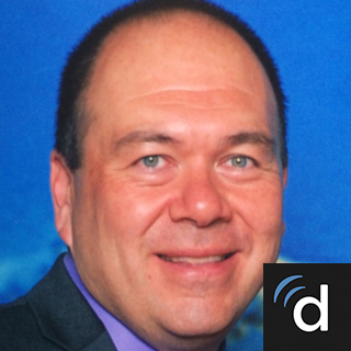 Dr. Jim Gould, Pediatrician in Tooele, UT | US News Doctors John Gould Md