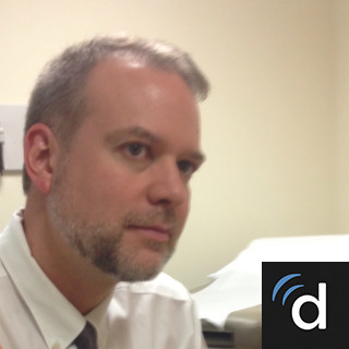 Dr. Rameck Hunt, Internist in Plainsboro, NJ   US News Doctors