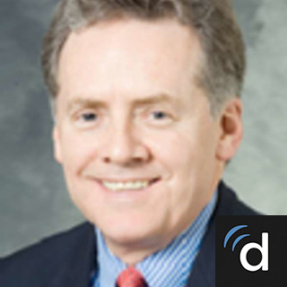 John Siebert, MD, Plastic Surgery, Madison, WI, University of Wisconsin Hospital and Clinics