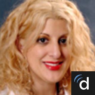 Sandra Neal, MD - zeiuvruh0iwxtrk6htdl