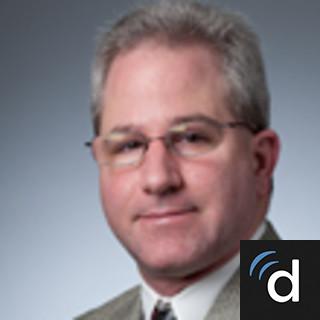 Used Cars Dallas Tx >> Dr. Paul Freudigman, Orthopedic Surgeon in Dallas, TX | US ...