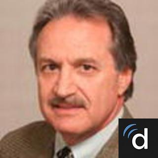 Richard Porreco, MD