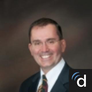 John Doski, MD