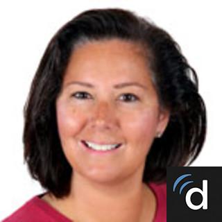 Barbara Bambach, MD