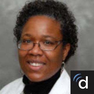 Dr. Herlanders Williams, Obstetrician-Gynecologist in Oak ...