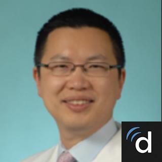 Best Plastic Surgeon In Rhode Island