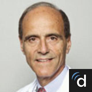 Joseph Apuzzio, MD