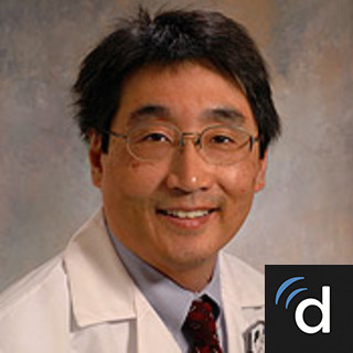 Paul Chang, MD