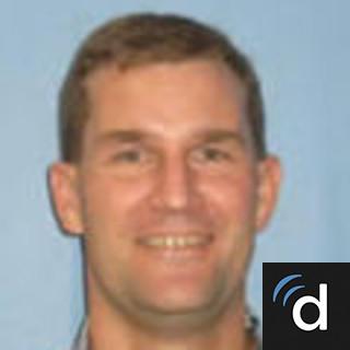 Scott Gering, MD