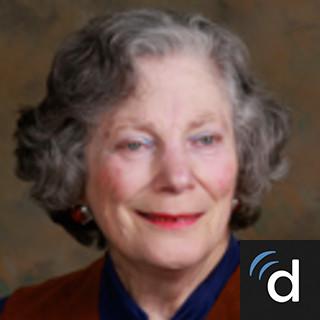 Jeanne Baer, MD