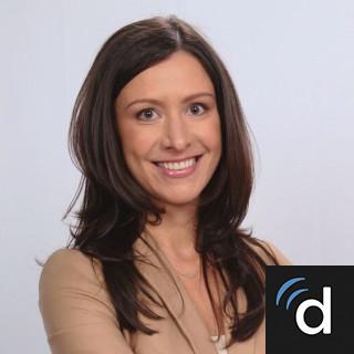 Dr. Lori Jones, Urologist in Somerville, NJ | US News Doctors