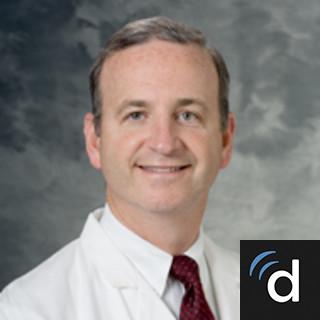 Michael Bentz, MD