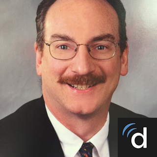 Dr Charles Lutz Ent Otolaryngologist In Wyomissing Pa