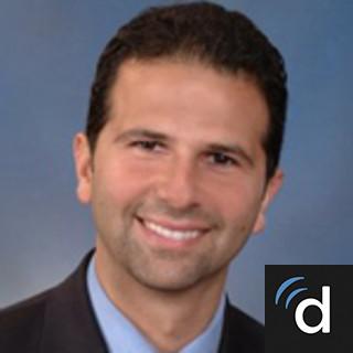 Dr. Daniel Ead, Urologist in Plantation, FL | US News Doctors