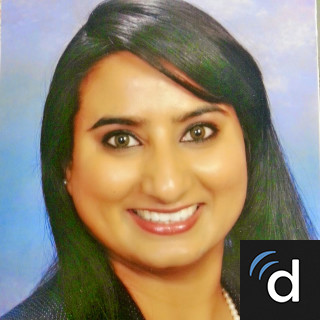Gurpreet Kaur Saini, MD - x2jifpff07iatmyuprxp