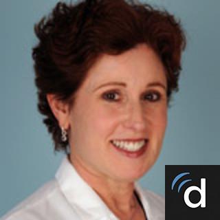 Julie (Hyman) Wahrman, MD