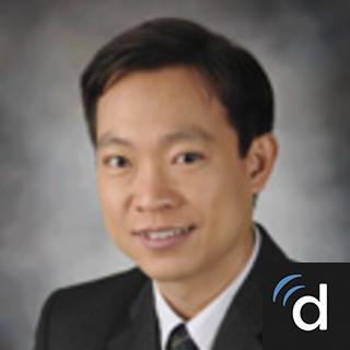 Dr Bundhit Tantiwongkosi Md San Antonio Tx Radiology