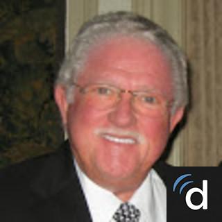 Stanley Klatsky, MD