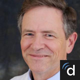 Thomas Atkinson, MD