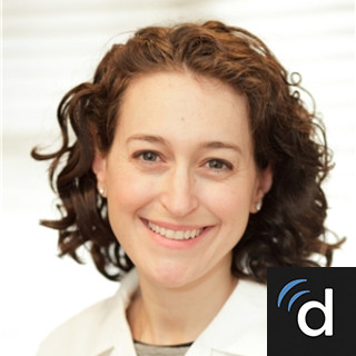 Dr Carmit Archibald Obstetrician Gynecologist In New