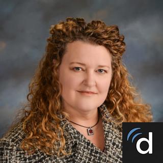 Amy Mestemaker, MD