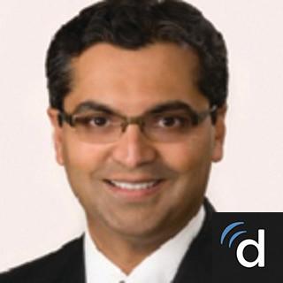 Niranjan Seshadri, MD, Cardiology, Bradenton, FL, Doctors Hospital of Sarasota