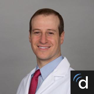 Joshua Cooper, MD, Cardiology, Philadelphia, PA, Temple University Hospital