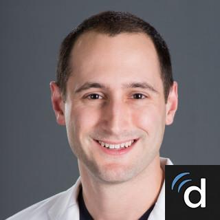 Dr Christopher Spock Dermatologist In Palm Beach Gardens