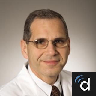 Warren Heymann, MD