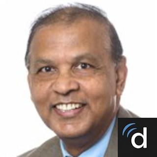 Muhammad Rahman, MD - v8ar0kmr7qok0cdbtbui