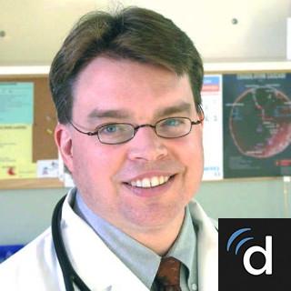 Dr Linda Edwards Internist In Jacksonville Fl Us News