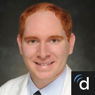 Eric Bershad, MD
