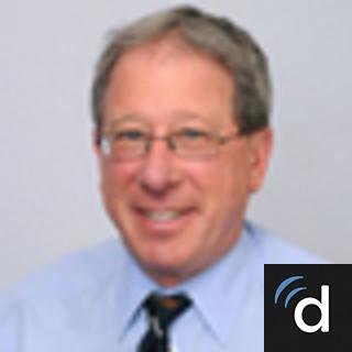 Dennis Pessis, MD