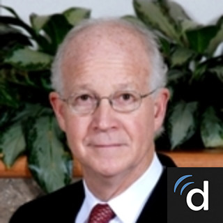 John Fehrenbacher, MD