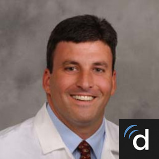 Used Cars Raleigh Nc >> Dr. Christopher Brown, Orthopedic Surgeon in Raleigh, NC ...